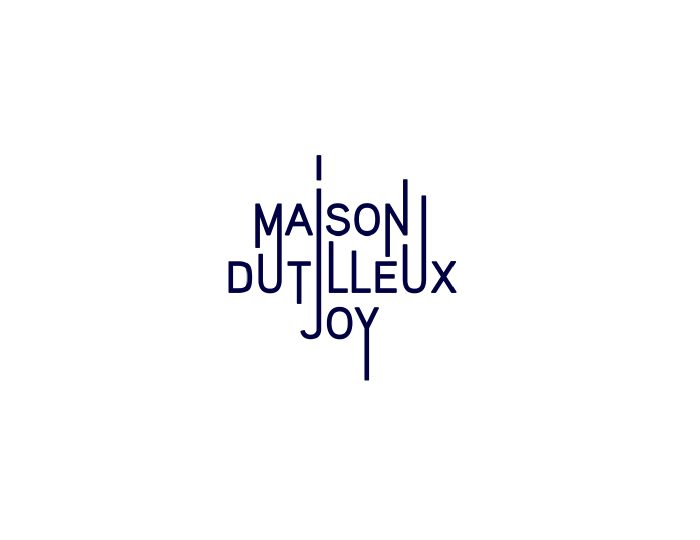 MAISON DUTILLEUX JOY