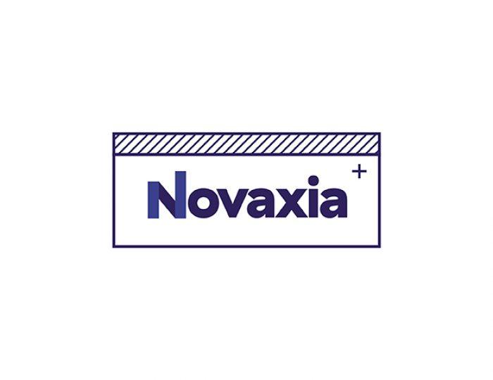 NOVAXIA