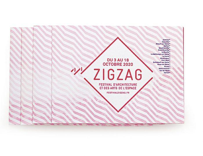 ZIG ZAG 20-21
