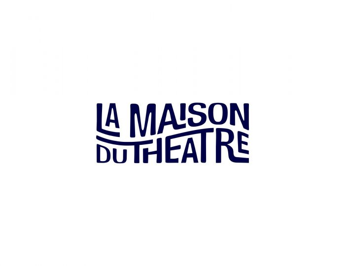 LA MAISON DU THÉÂTRE DE BREST