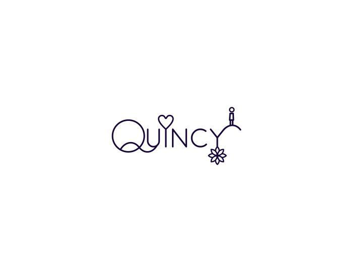 QUINCY-SOUS-SÉNART